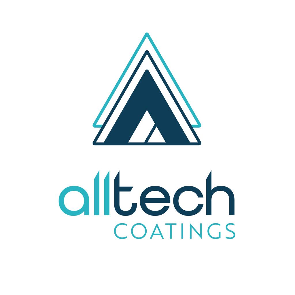 Alltech Coatings Logo